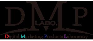 D.M.P LABO