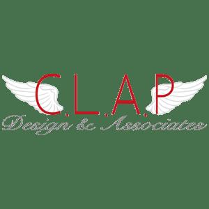CLAP Design&Associates