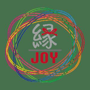 縁JOYプロジェクト