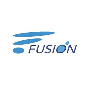 株式会社fusion