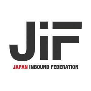日本インバウンド連合会