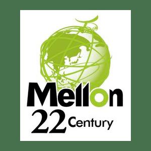 一般社団法人国際22世紀みらい会議