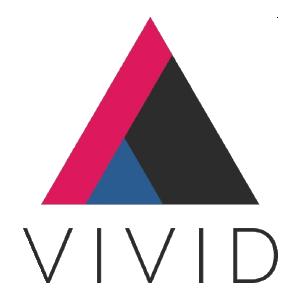 VIVID DIGITAL LIMITED